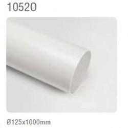 Elica 1052O