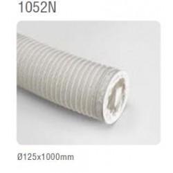 Elica 1052N