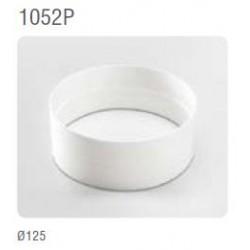 Elica 1052P