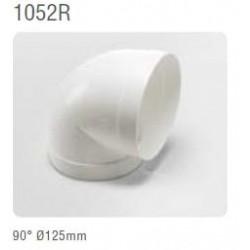 Elica 1052R