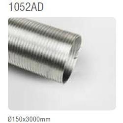 Elica 1052AD