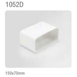 Elica 1052D