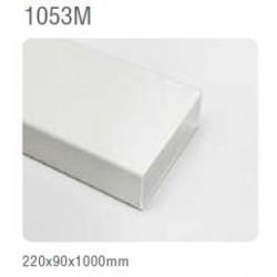 Elica 1053M