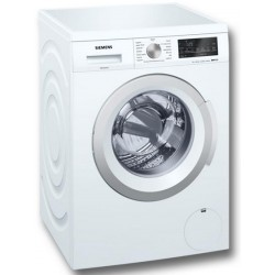Siemens WU14Q448IT ***PRONTA CONSEGNA***