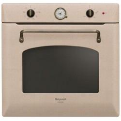 Hotpoint-Ariston FIT804HAVHA - FIT 804 H AV HA