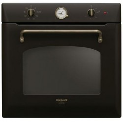 Hotpoint-Ariston FIT804HANHA - FIT 804 H AN HA antracite - F153622