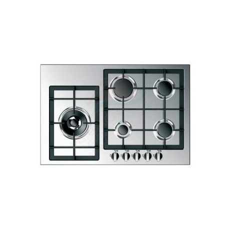 Blanco 1400076 Quadro 7x5-5