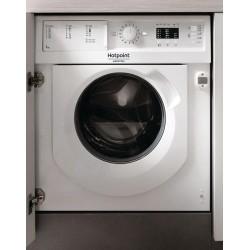 Hotpoint-Ariston BI WMHL 71253 EU - BIWMHL71253EU