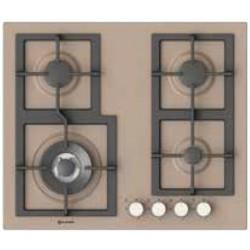 Smalvic  PI-Z60V3G1TC TORTORA - 1023634900