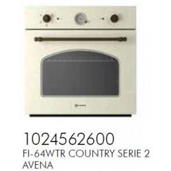 Smalvic FI-64WTR COUNTRY SERIE 2 AVENA - 1024562600
