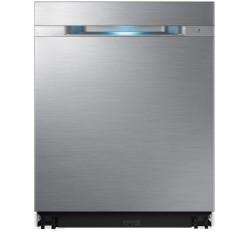 Samsung DW60M9970US - DW60M9970US/ET