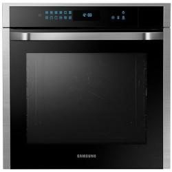 Samsung NV73J7740RS - NV73J7740RS/ET