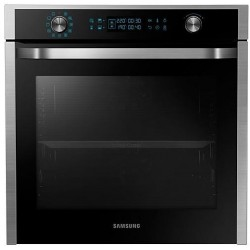 Samsung NV75J5540RS/ET - NV75J5540RS