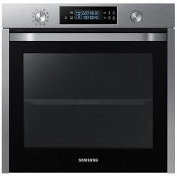Samsung NV75K5571RS/ET - NV75K5571RS