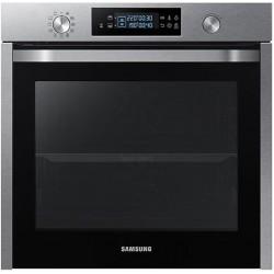 Samsung NV75K5541RS/ET - NV75K5541RS