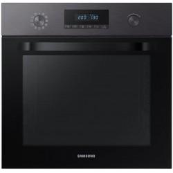 Samsung NV70K2340RM/ET - NV70K2340RM