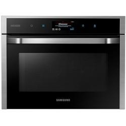 Samsung NQ50J9530BS/ET - NQ50J9530BS