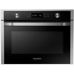Samsung NQ50J5530BS/ET - NQ50J5530BS