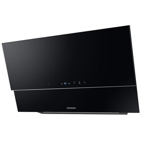 Samsung NK36N9804VB/UR - NK36N9804VB