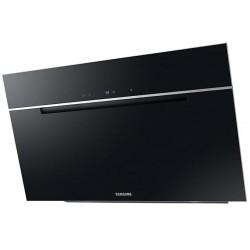 Samsung NK36M7070VB/UR - NK36M7070VB