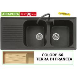 Plados PL1162 66 - Colore 66 TERRA DI FRANCIA