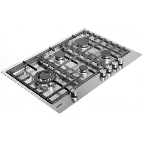 Blanco DESIGN 7X5-5 INOX FILOTOP 1047105