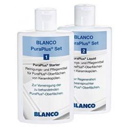 Blanco 1512494