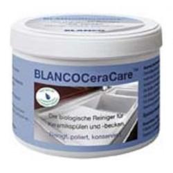 Blanco 1519080