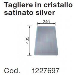 Blanco 1227697
