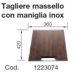 Blanco 1223074