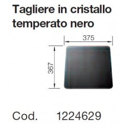 Blanco 1224629