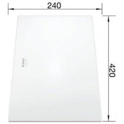 Blanco 1225333