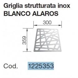 Blanco 1225353