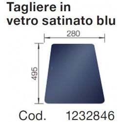 Blanco 1232846