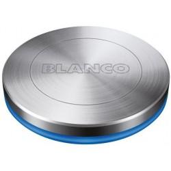 Blanco 1233695