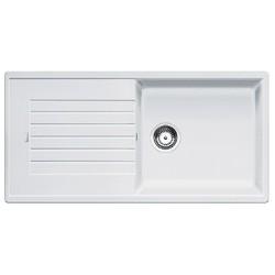 Blanco ZIA XL 6 S Bianco 1517571 - 517571