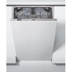 Whirlpool WSIC3M17C - WSIC 3M17 C