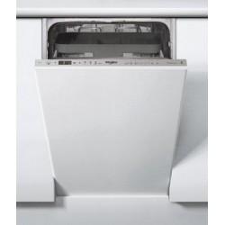 Whirlpool WSIO3T223PCEX - WSIO 3T223 PCE X
