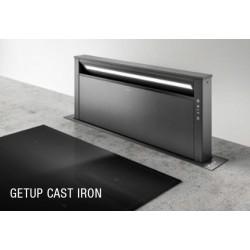 Elica GETUP CAST IRON/A/90 - PRF0162866