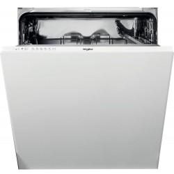 Whirlpool WI 3010 - WI3010