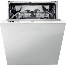 Whirlpool WIS5020 - WIS 5020     ***PRONTA CONSEGNA***