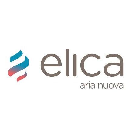 Elica KIT0160440