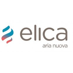 Elica KIT0165077