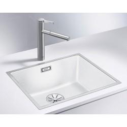Blanco  SUBLINE 500-IF SteelFrame 1521017 Bianco