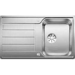 Blanco CLASSIMO 45 S-IF Reversibile 1525330