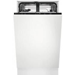 Electrolux Rex KEAD2100L lavastoviglie 45cm