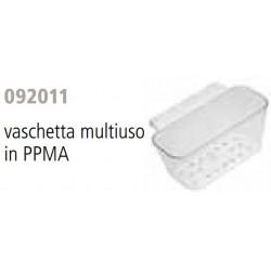CM 092011 XXXXX