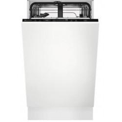 Electrolux Rex EES42210L lavastoviglie 45cm